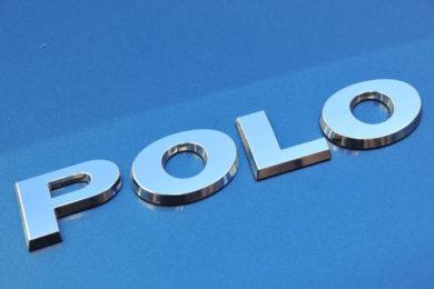 HUOLLON SIJAISAUTO VW POLO 39€/VRK